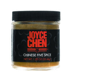 HARD-TO-FIND ASIAN SPICES FEATURED FOOD NETWORK AND OTHER RECIPES