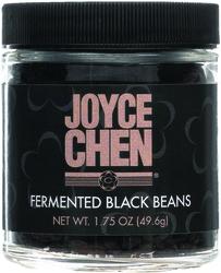 Joyce Chen Fermented Black Beans Aromatic