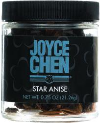 Joyce Chen Star Anise Purchase Online